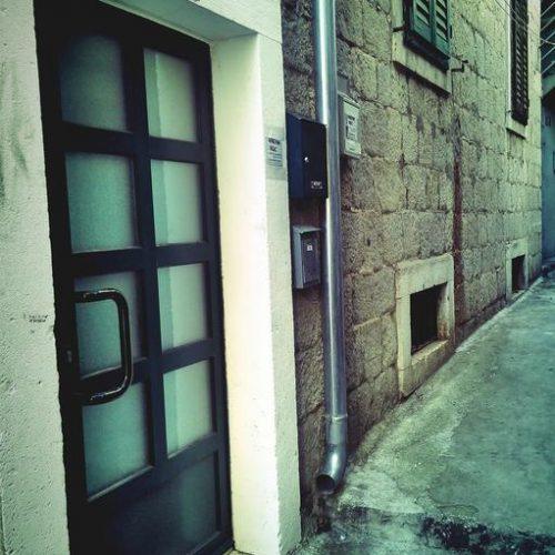 AP1ST (Apartment Herc)