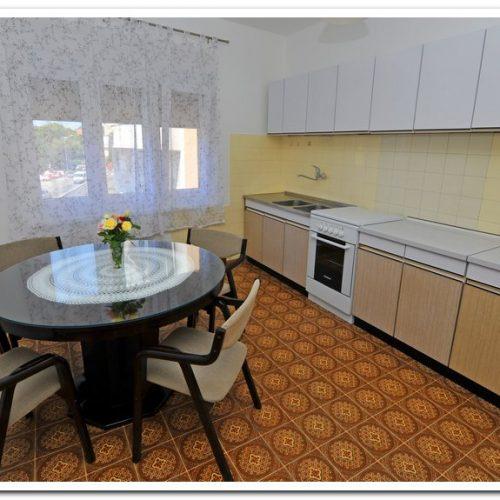 Accommodation center Split best offer