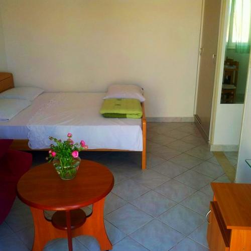 Apartments near beach Čiovo