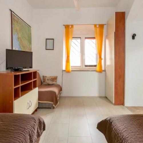 Accommodation Split city center near bus station