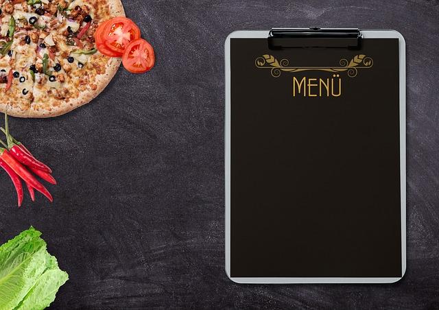 menu-3206748_640