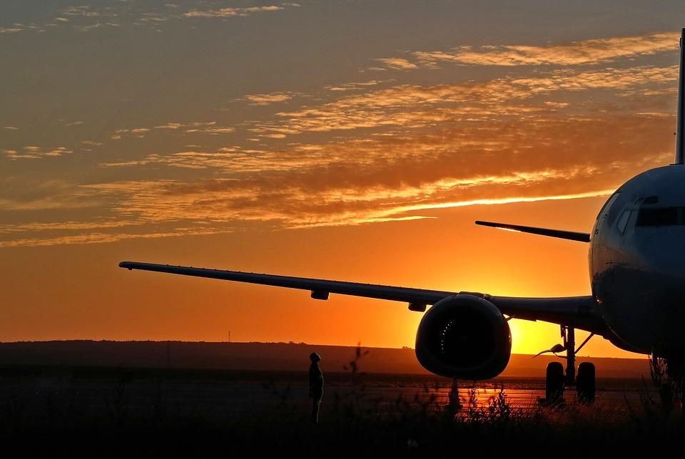Najpovoljnije avio i autobusne karte za europske destinacije
