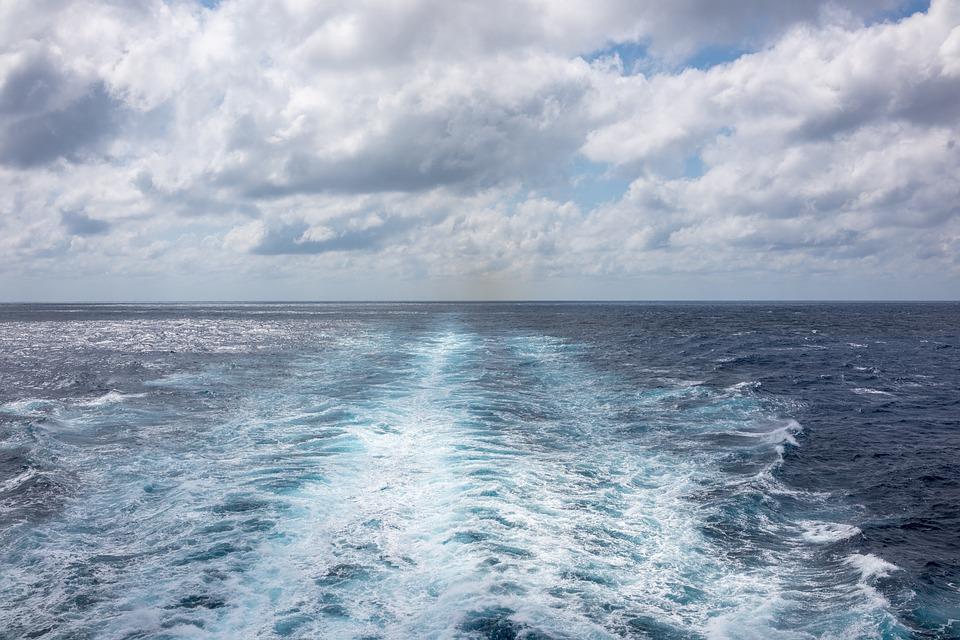 Navigator Cruises Sail Croatia Split party 2017