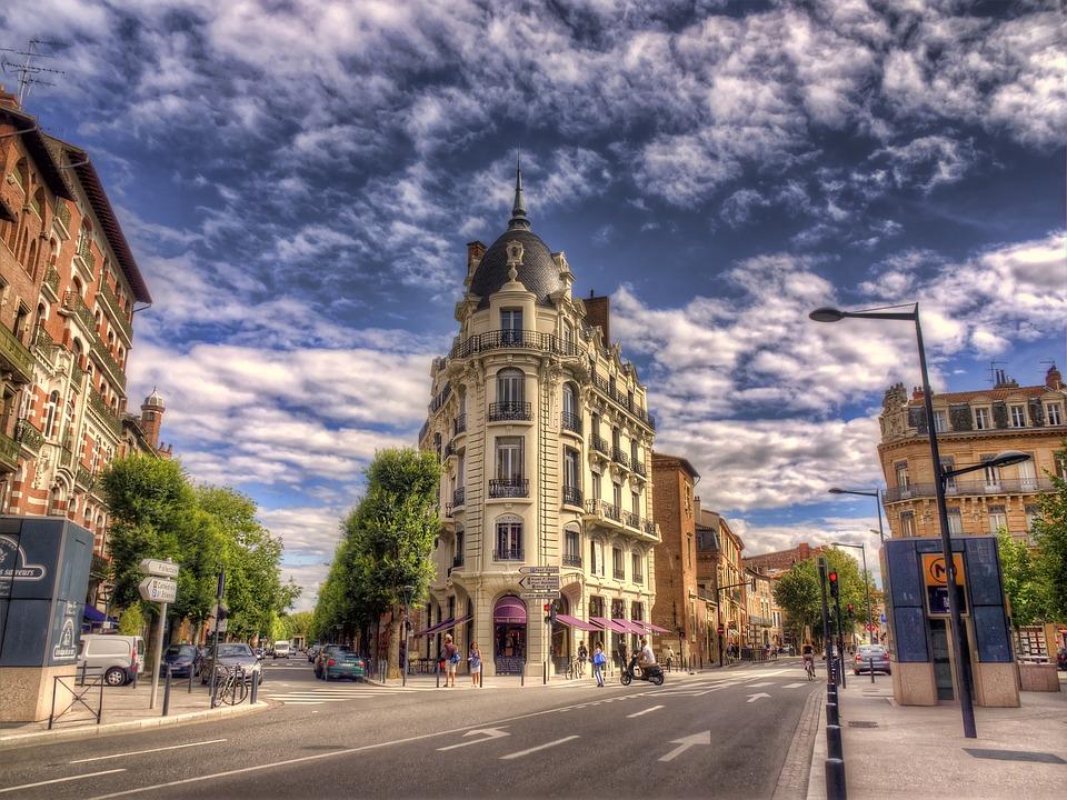 Putovanje Lourdes Baskija Toulouse iz Zagreba