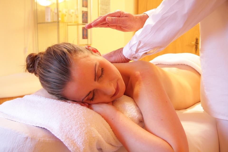 Wellness paketi u hotelima Terme Olimia