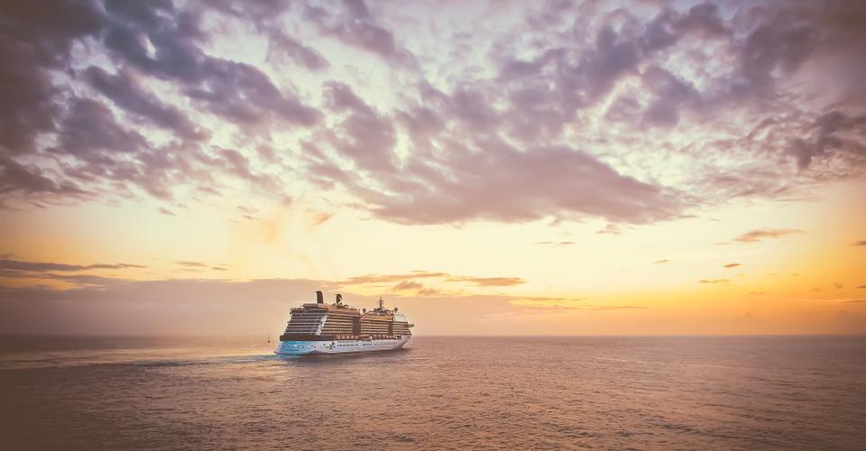 Krstarenje Istočnim Mediteranom Costa Venezia