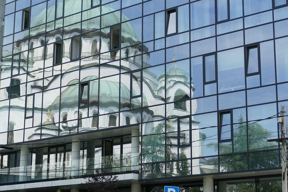 Nova Godina Beograd 2019 iz Zagreba
