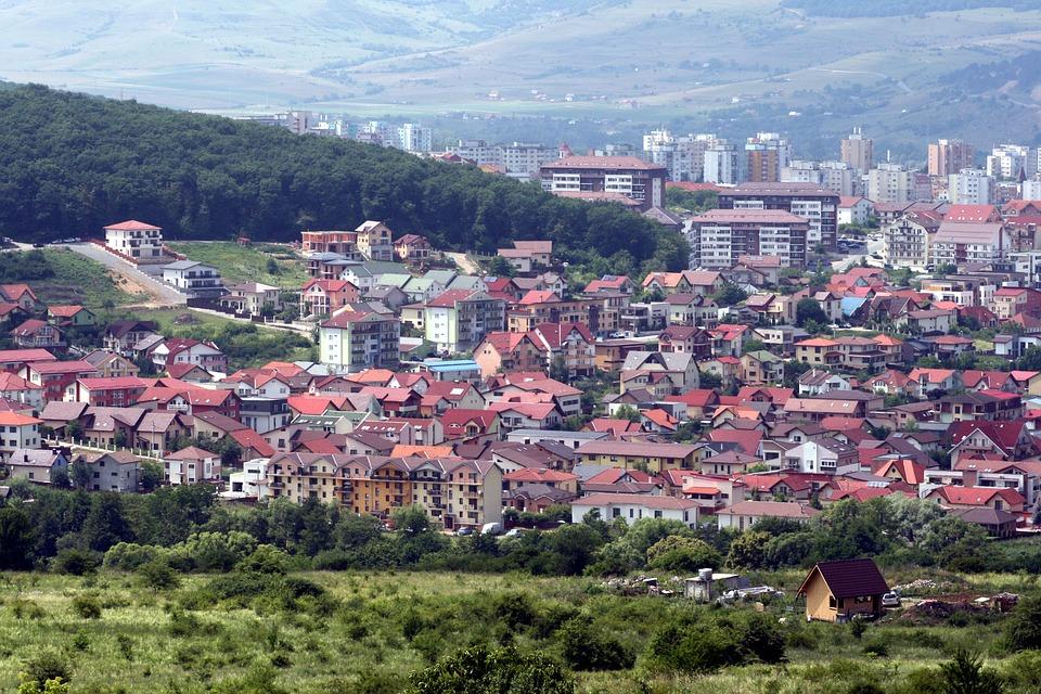 Nova Godina Bukurešt Transilvanija 2019 iz Zagreba