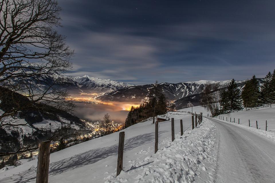 Zimsko putovanje Munchen Salzburg iz Zagreba 2019