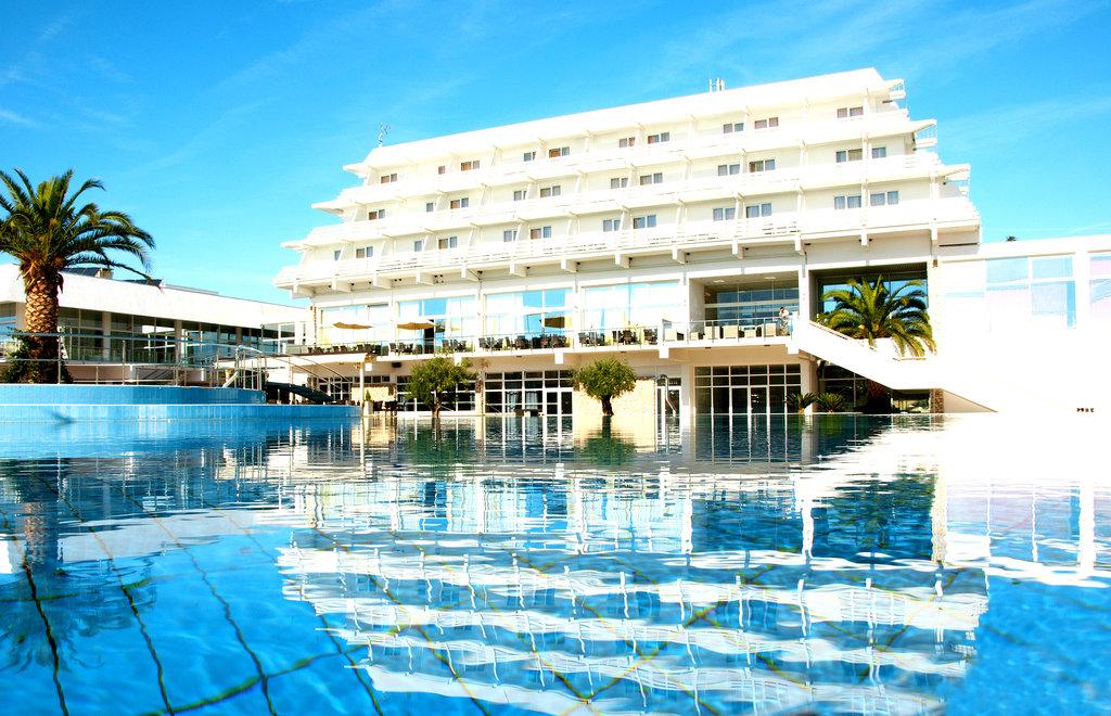 Doček Nove Godine Hotel Olympia 2019