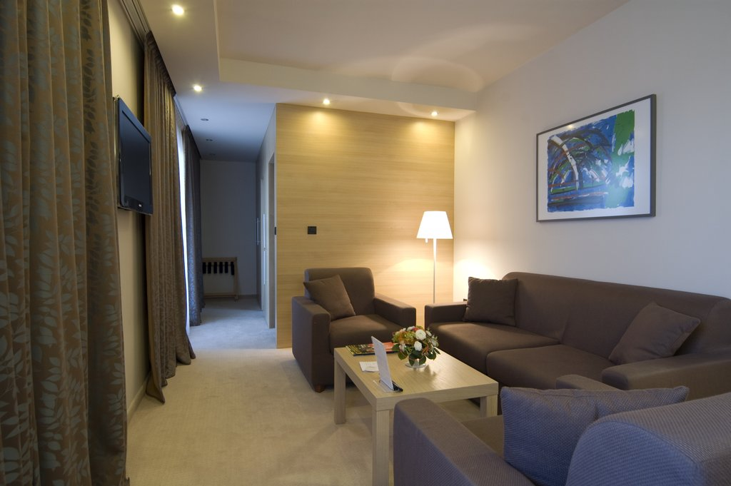 Doček Nove Godine Hotel Olympia 2020