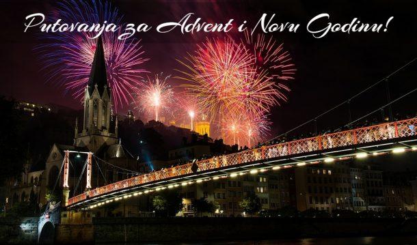 fireworks-1843175_960_720