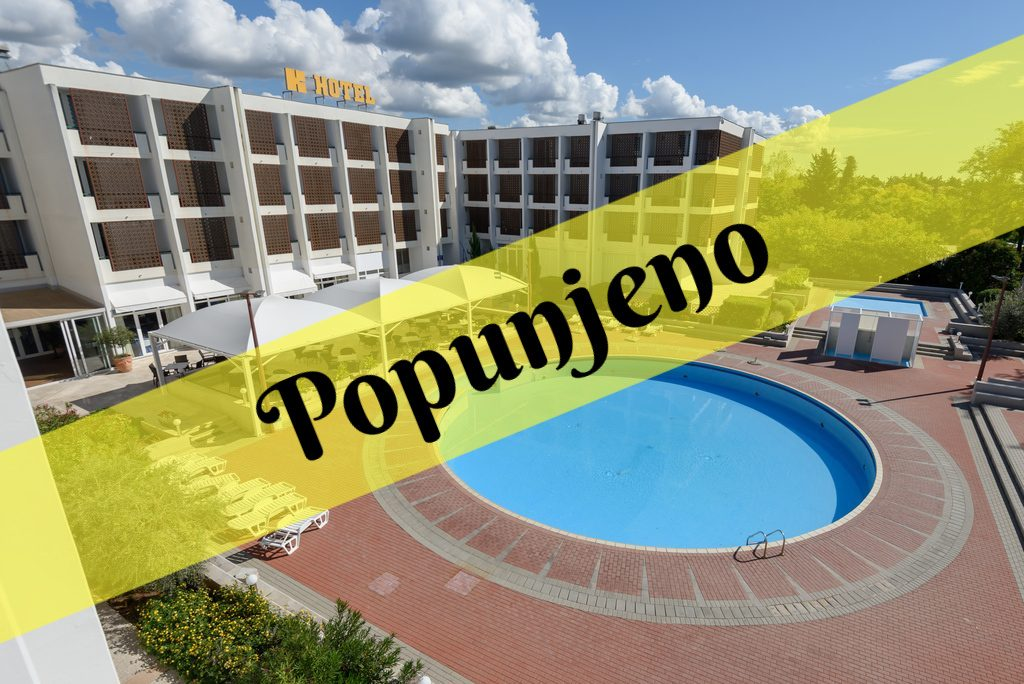 Doček Nove 2019 Hotel Kolovare Zadar-1024x684EDIT