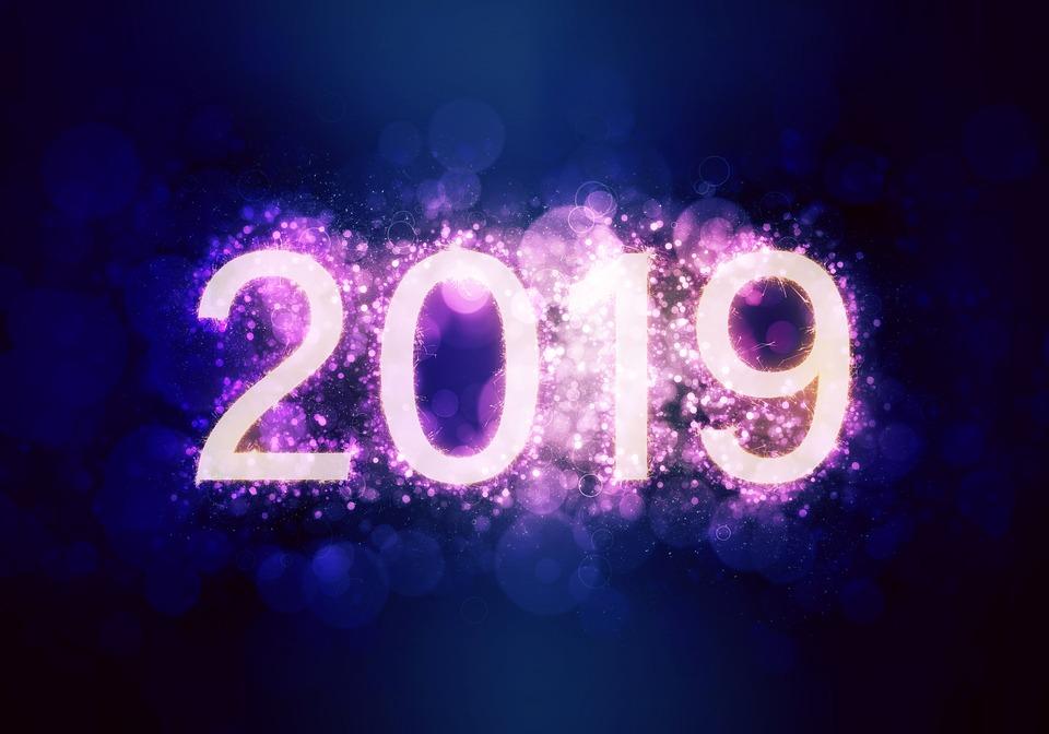 Doček nove godine 2019 hoteli Hrvatska