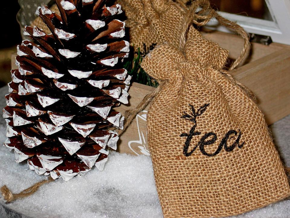 Novogodišnji i Božićni paketi Terme Olimia i Terme Tuhelj