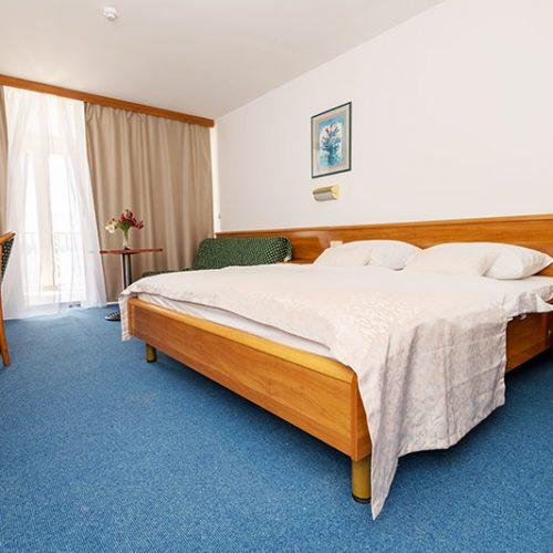 Posebna ponuda smještaj Hotel Stella Neum