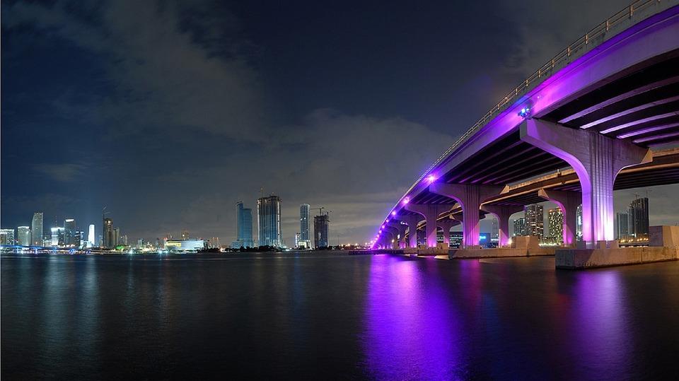 Krstarenje MSC Seaside Miami Karibi 11 dana 2019