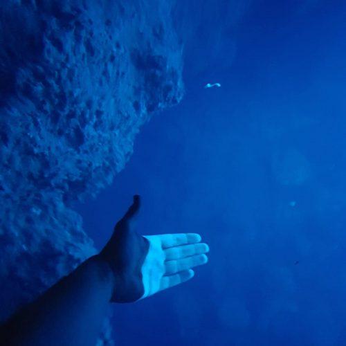 Best Blue Cave tour from Croatia Split