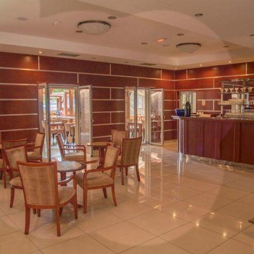 Hotel Smokva Pag ponuda 2019