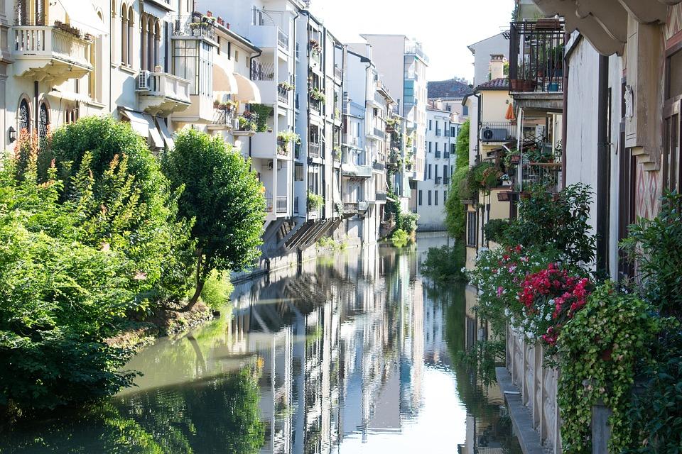 Hodočašće Lurd Padova Avignon 2020