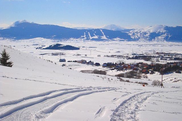snow-1926265_640