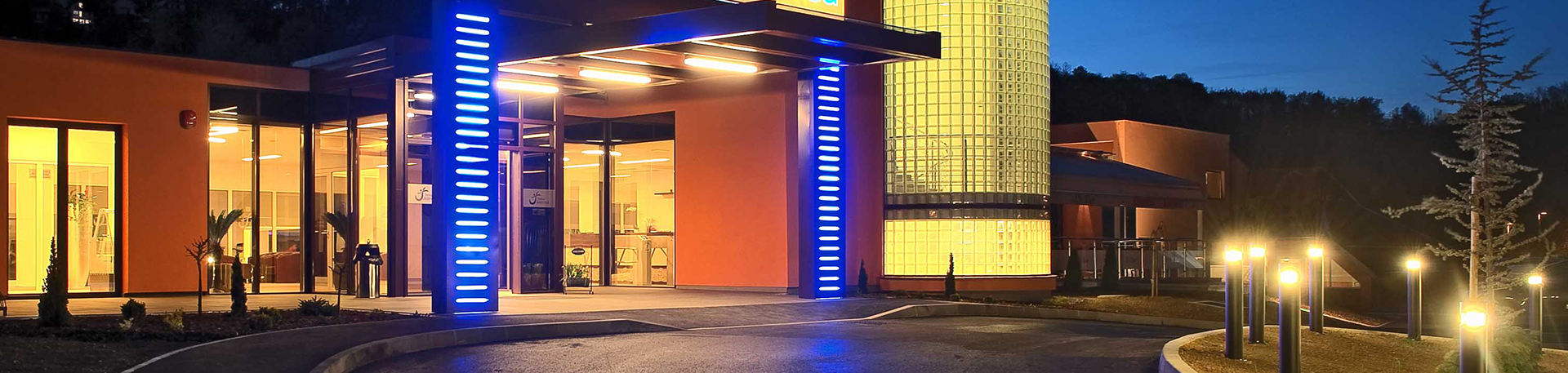 hotel_main1