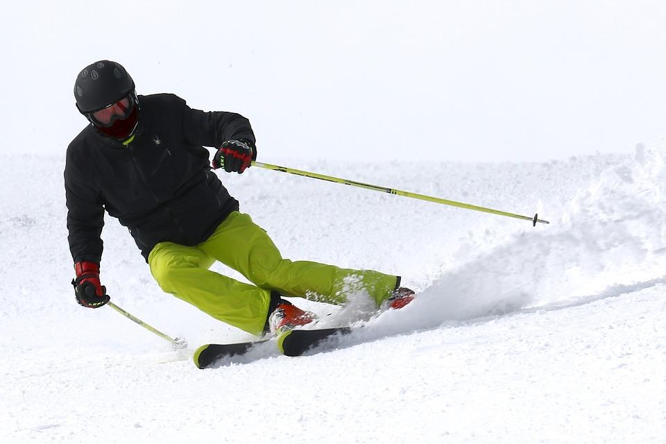 Paketi Skijanja Slovenija 2018 Ponude