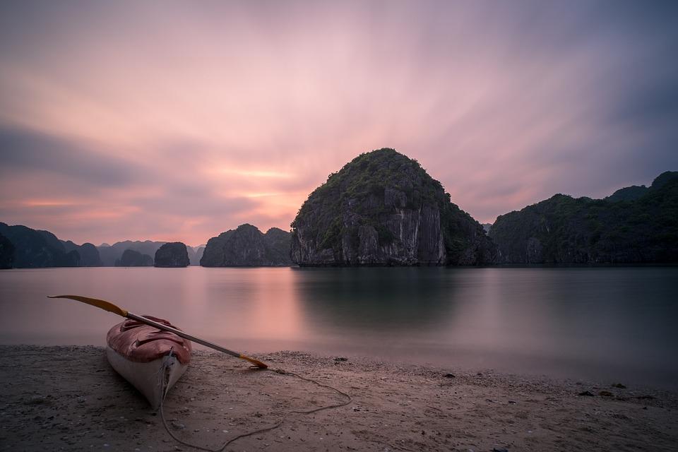 Putovanje Vijetnam Kambodža iz Splita 2020